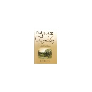 Asesor Familiar - Bolsillo